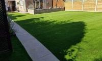 Artificial Grass Norfolk 2018