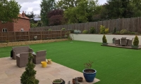 Artificial grass suffolk norwich 2018 1