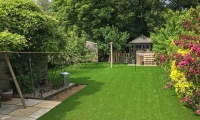 Grosvenor Grass 2018 Artificial Grass 2018