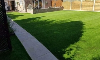 Artificial Grass Norfolk 2018