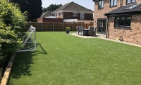 Meadow 2018 Artificial Grass Darren Hickerby Reccomendation