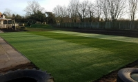 artificial grass school norwich 2018 1