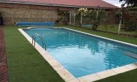 artificial grass swimming pool surround.jpg