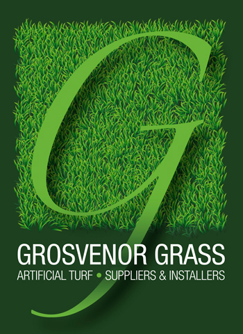 Grosvenor Grass