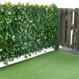 summer extendable artificial hedging 3