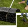 artificial-grass-power-brush